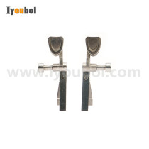 Set of Battery Metal Part Replacement for Symbol  MC9190-Z RFID