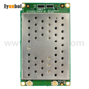 Phone PCB for Motorola Symbol FR6076