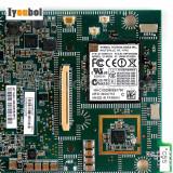 Motherboard for Motorola Symbol MC9190-Z