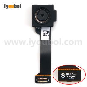 Camera Module for Motorola Symbol MC36 MC36A0 series
