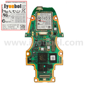 Motherboard Replacement for Motorola Symbol MT2070