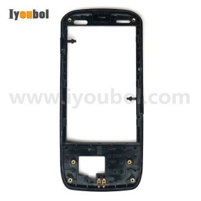 Front Cover Replacement for Motorola Symbol MC36 MC36A0 series