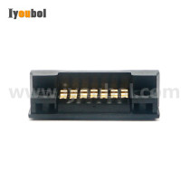 Sync & Charge Connector for Motorola Symbol MC2100, MC2180