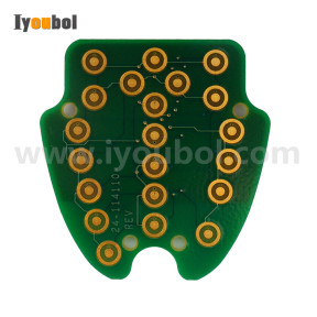 Keypad PCB Replacement for Motorola Symbol MT2070 MT2090