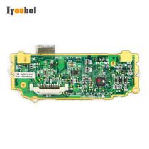 Keypad PCB (for QWERTY) for Symbol MC50, MC5040