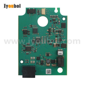 Cradle PCB for Motorola Symbol MT2070 MT2090