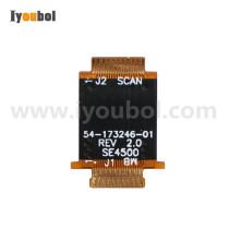 2D scanner Flex cable (SE4500) for Symbol MC2100, MC2180