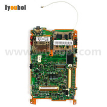 Motherboard for Motorola Symbol MC5040