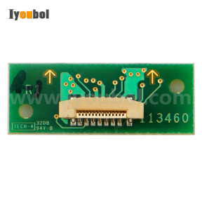 PCB Replacement for Motorola Symbol MT2090