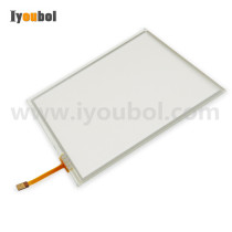 Touch Screen (Digitizer) for Motorola Symbol MC55 5590 5574 MC55A MC55A0 MC55N0