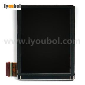 LCD Module for Motorola Symbol MC55 5590 5574 MC55A MC55A0 MC55N0