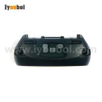 Top Cover (without Antenna) for Motorola Symbol MC55 5590 MC55A MC55A0 MC55N0