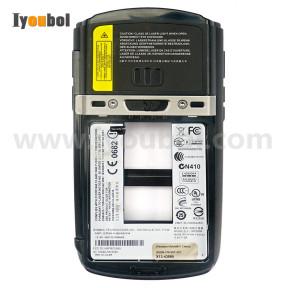 Front+Back Cover for Motorola Symbol MC55 5590 5574 MC55A MC55A0 MC55N0