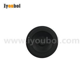 Trigger Plastic part replacement for Symbol MT2070 MT2090