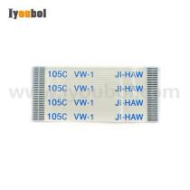 Keypad PCB Flex Cable for Motorola Symbol MC55 5590 5574 MC55A MC55A0 MC55N0