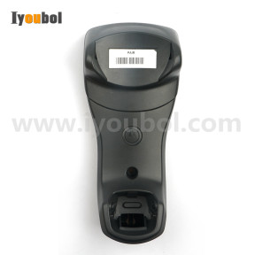 Charging / Bluetooth Cradle (STB2078-C10007WR) for Symbol MT2070 MT2090