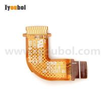 1D scanner Flex cable (SE960) for Symbol MC2100, MC2180