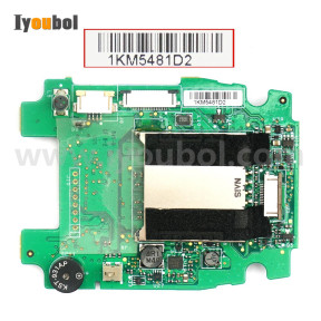 Motherboard for Motorola Symbol MC1000