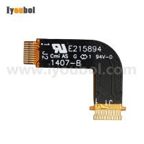 Scanner Flex Cable (SE655) Replacement for Symbol MC2100, MC2180 (54-173245-01)