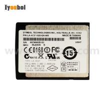 LA-4137 Wireless Network CF Card for Symbol MK1200, MK1250
