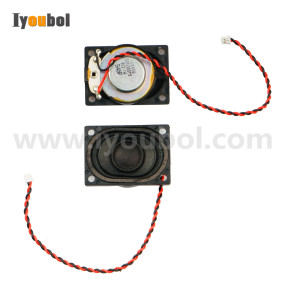 Speaker for Motorola Symbol  MK1200, Mk1250