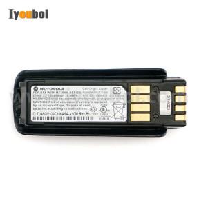 Battery for Motorola Symbol MT2070, MT2090