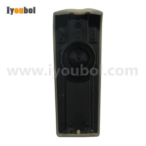 Plastic Part Under Trigger Replacement for Symbol MT2070 MT2090