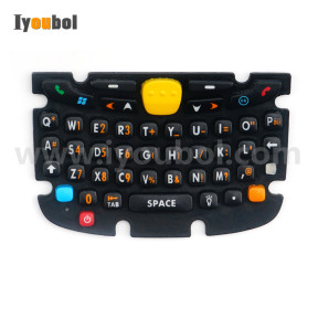 Keypad (QWERTY) for Motorola Symbol MC55 5590 5574 MC55A MC55A0 MC55N0