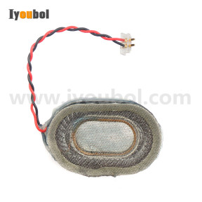 Speaker Replacement for Motorola Symbol MC2100, MC2180