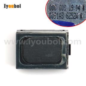 Speaker Replacement for Motorola Symbol MC36 MC36A0 series