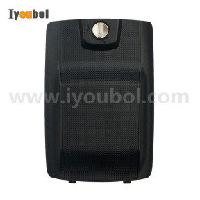 Battery Cover (KT-MC36-29BTYD1-01) Replacement for Motorola Symbol MC36 MC36A0 series