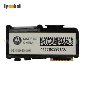 Barcode Scanner Engine (1D) (SE655) for Motorola Symbol MC36 MC36A0 series
