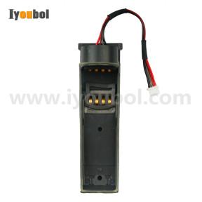 Battery Connector for Motorola Symbol MT2070, MT2090