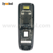 Back Cover Replacement for Motorola MC2100, MC2180