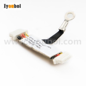 PCB Connector Flex Cable Replacement for Symbol MK3190