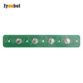 Keypad Board PCB For Motorola Symbol MK1200, MK1250