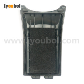 Battery Cover (Housing) for Motorola Symbol MC1000