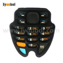Keypad Replacement for Motorola Symbol MT2070, MT2090