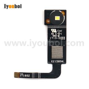 Camera flash flex cable for Motorola Symbol MC36 MC36A0 series