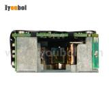 Barcode Scan Engine for Symbol MK1200 MK1250 (20-82396-12)