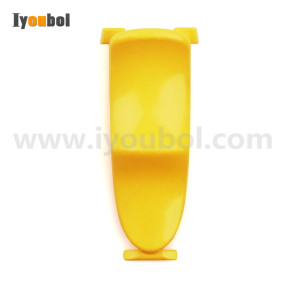 Trigger Switch (only Plastic Part) for Symbol MT2070, MT2090