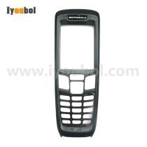 Front Cover Replacement (27-Key) for Motorola Symbol MC2100, MC2180
