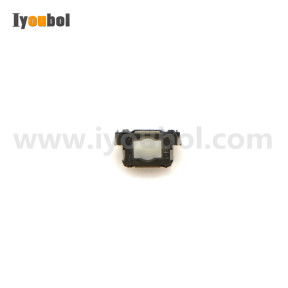 Side switch Replacement for Motorola Symbol MC36 MC36A0 series