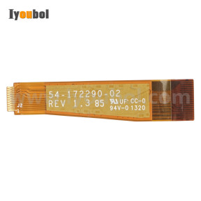 Scanner Flex Cable (2D) for Motorola Symbol MC3100 MC3190 series