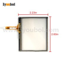 Touch Screen for Symbol WT4090