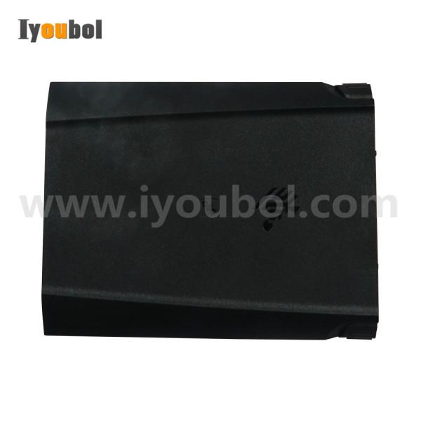 Battery for Zebra Motorola TC51 TC510K TC56