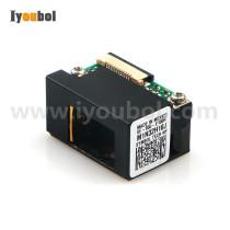Barcode Scanner Engine for Symbol  FR68(20-68955-01)