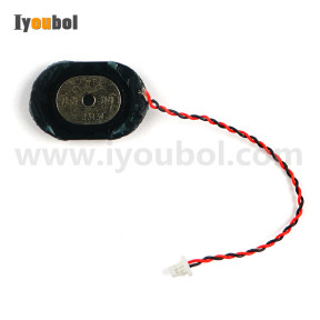 Speaker for Motorola Symbol MC32N0-G MC32N0-R MC32N0-S