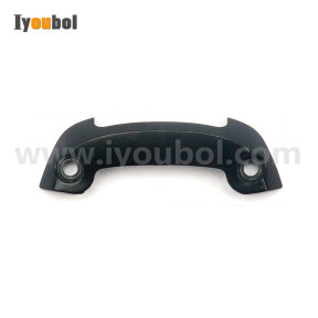Plastic Part of Hand Strap for Symbol MC32N0-S (Straight Shooter)