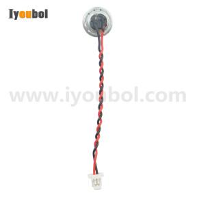 Microphone Replacement for Motorola Symbol MC3000 MC3070 MC3090 series